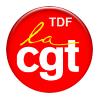 Cgt-tdf.fr